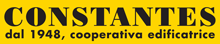 Cooperativa Edificatrice Constantes